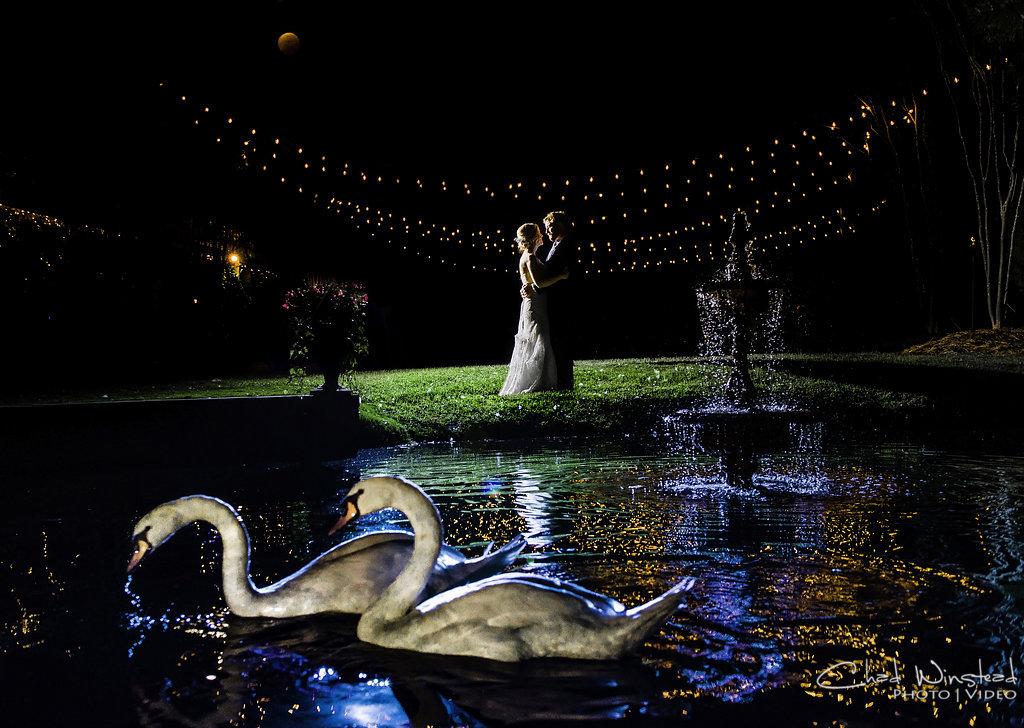 Bubble Lights - Chad Winstead Photography.jpg