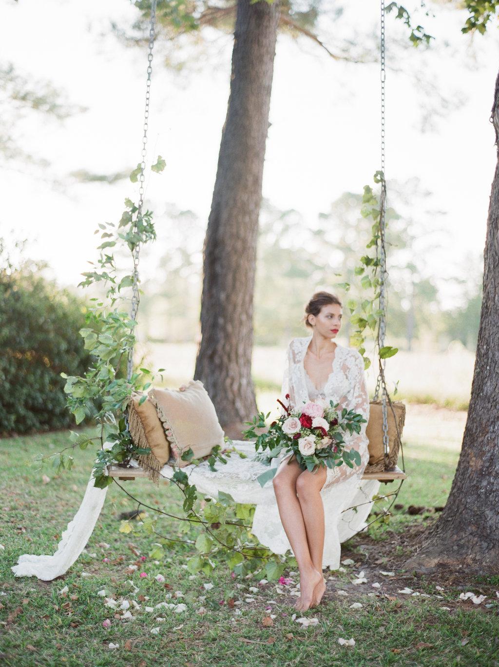 MelissaBlytheFilmWeddingPhotography-14.jpg