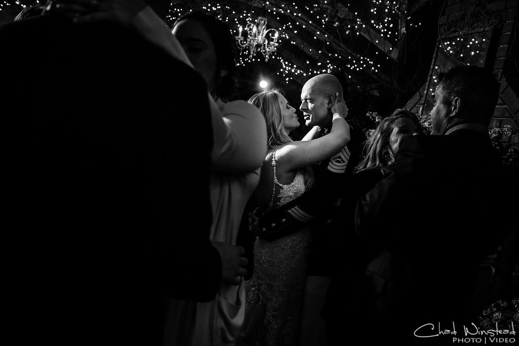 Callie&Mike_Wedding_754.jpg
