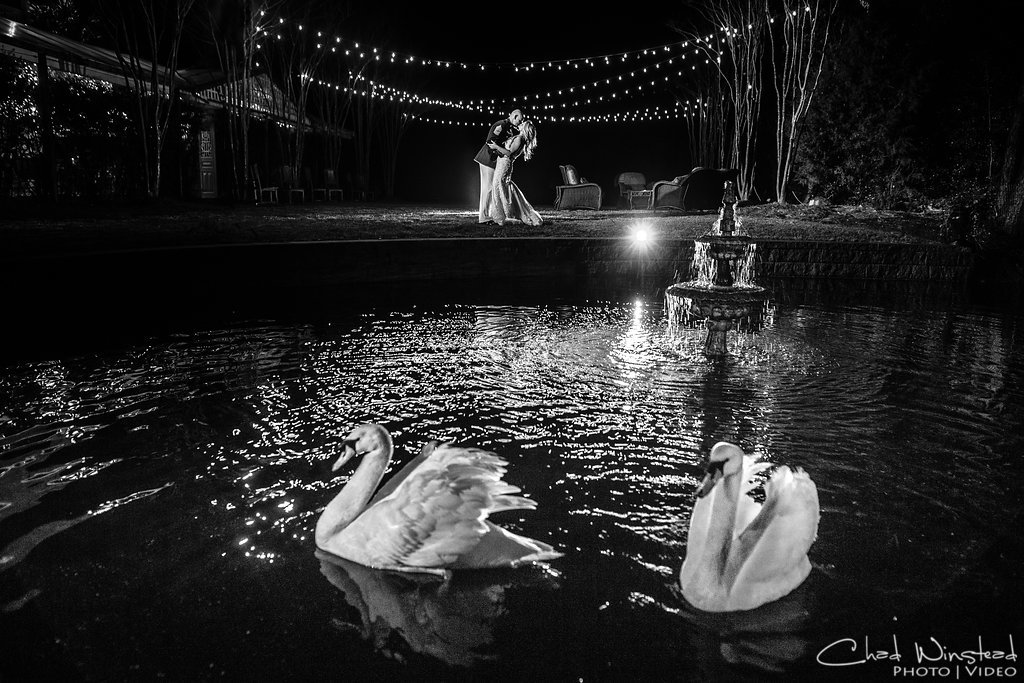 Callie&Mike_Wedding_791.jpg