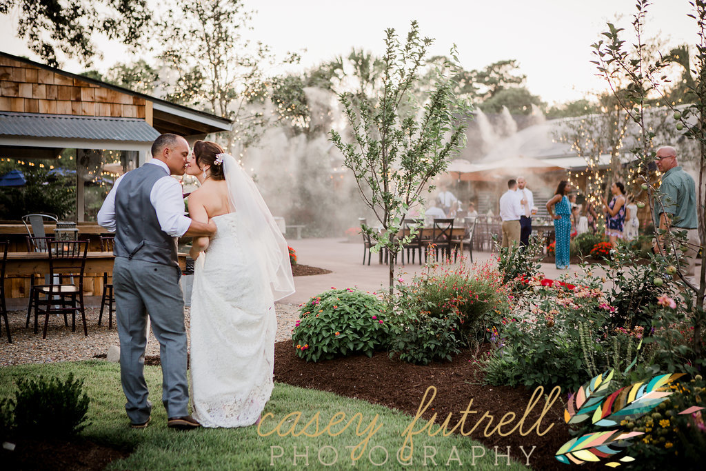 Wedding Venues In North Carolina.Dream Makers Wedding Estates Premier Wedding Venues And Floral