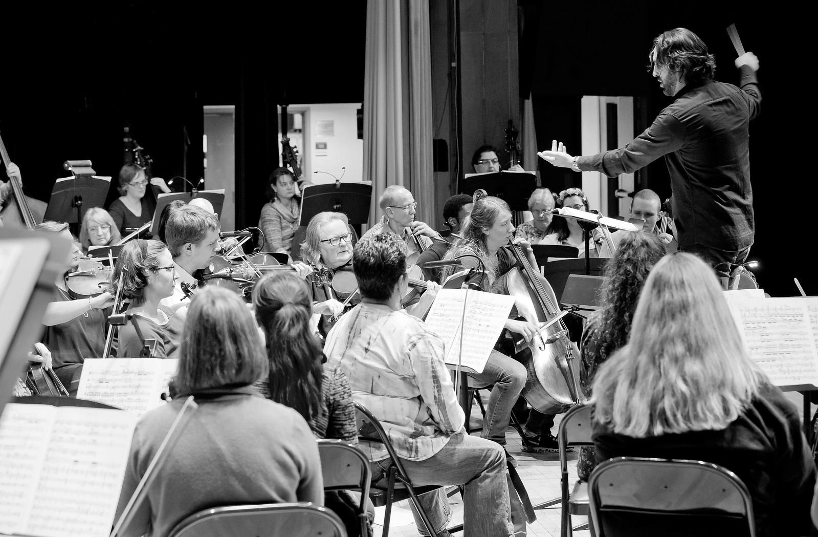 GSNO Rehearsal_0438-X3.jpg