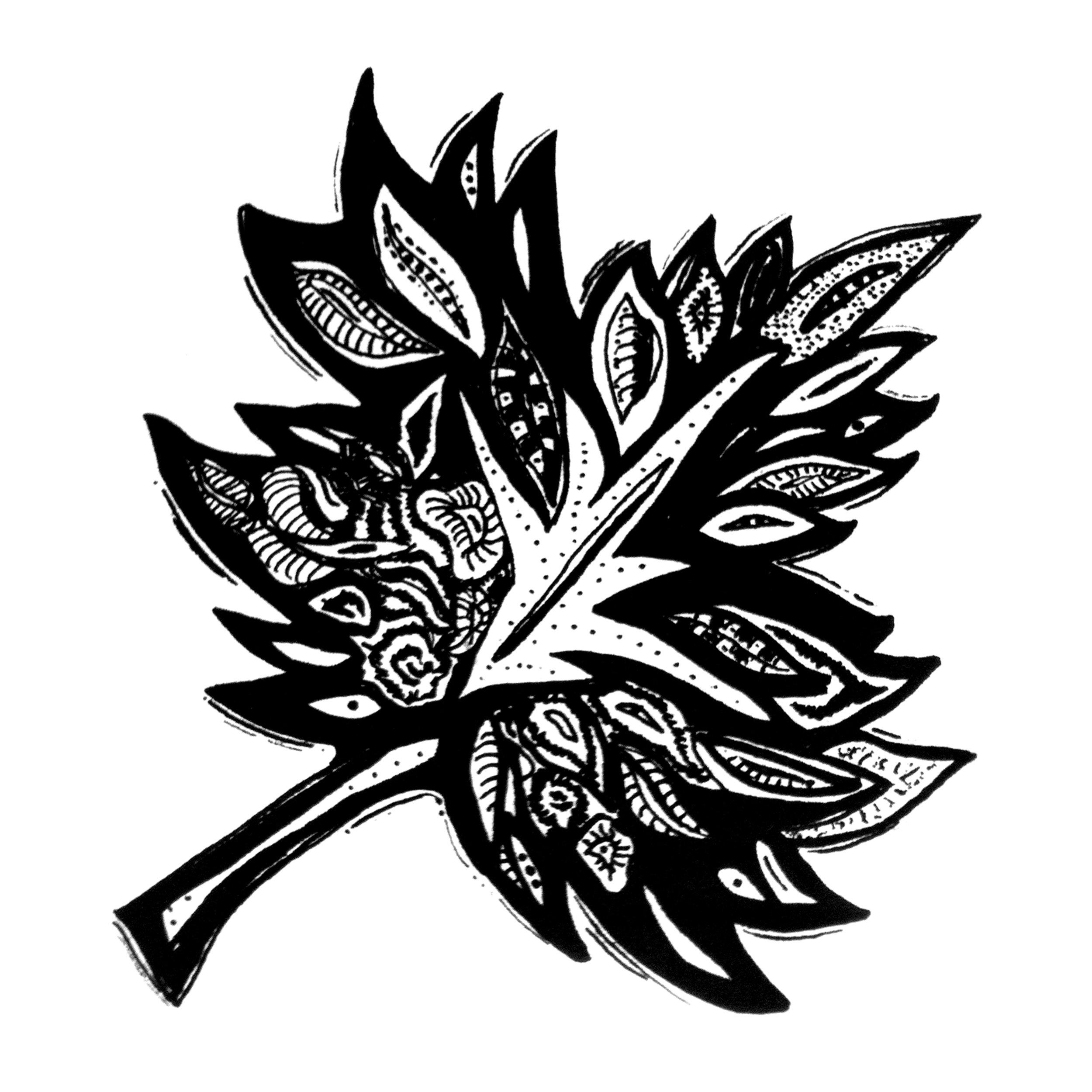 Leaf 24x24.jpg