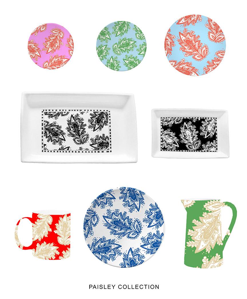 Ceramic+Paisley+page+3-12-18+web (2).jpg