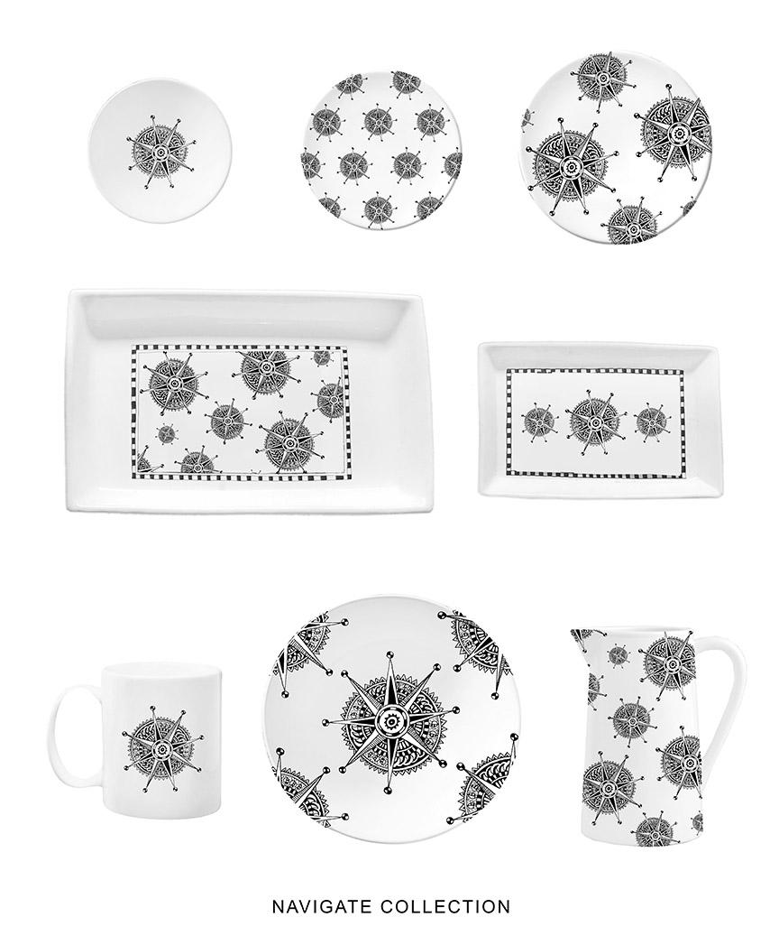 Ceramic+page+3-12-18+web.jpg