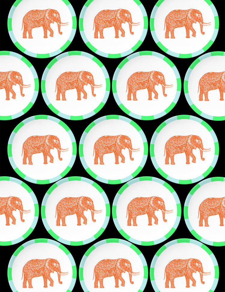 Elephant+circle+pattern.jpg