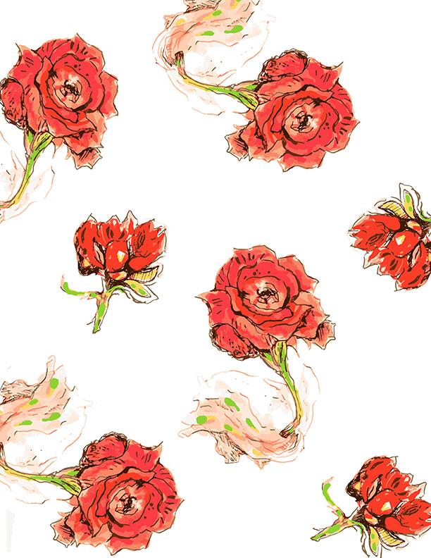 Rose pattern w white BG- new small.jpg