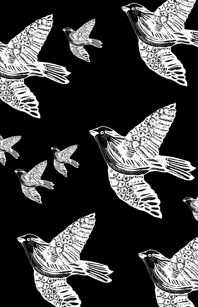 New white bird black BG pattern web.jpg