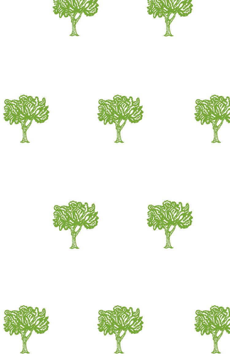 Green+Tree-pattern+11x17.jpg