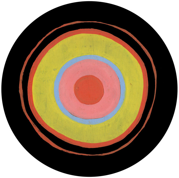 energy+1-black+circle.jpg