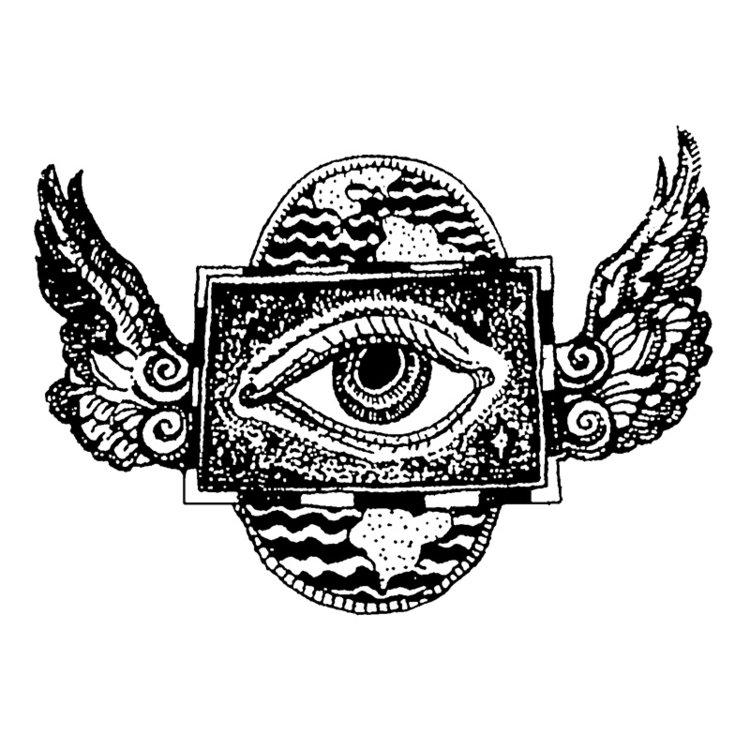 Eyeball+wing+v3+web.jpg