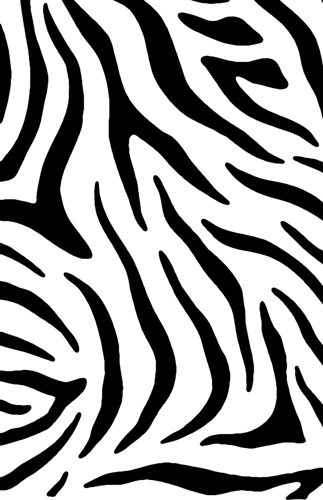 Zebra+Stripes+BW+11x17+web.jpg