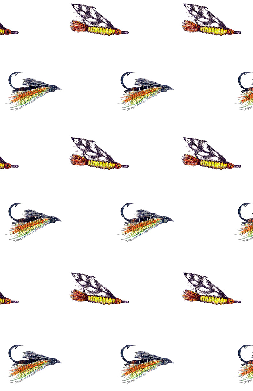 Fly fish pattern web.jpg