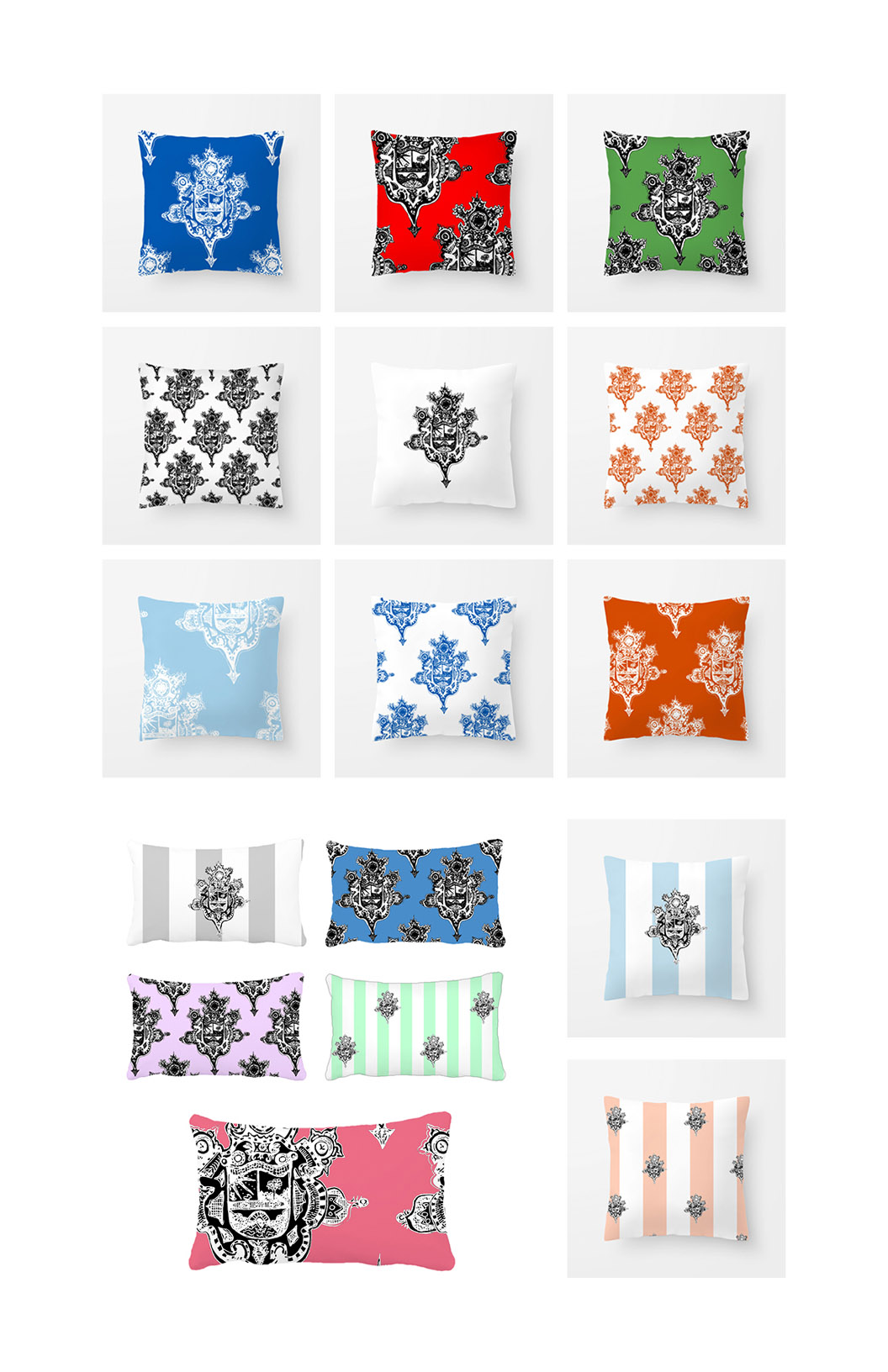Crest pillow 11x17 sheet web v2.jpg