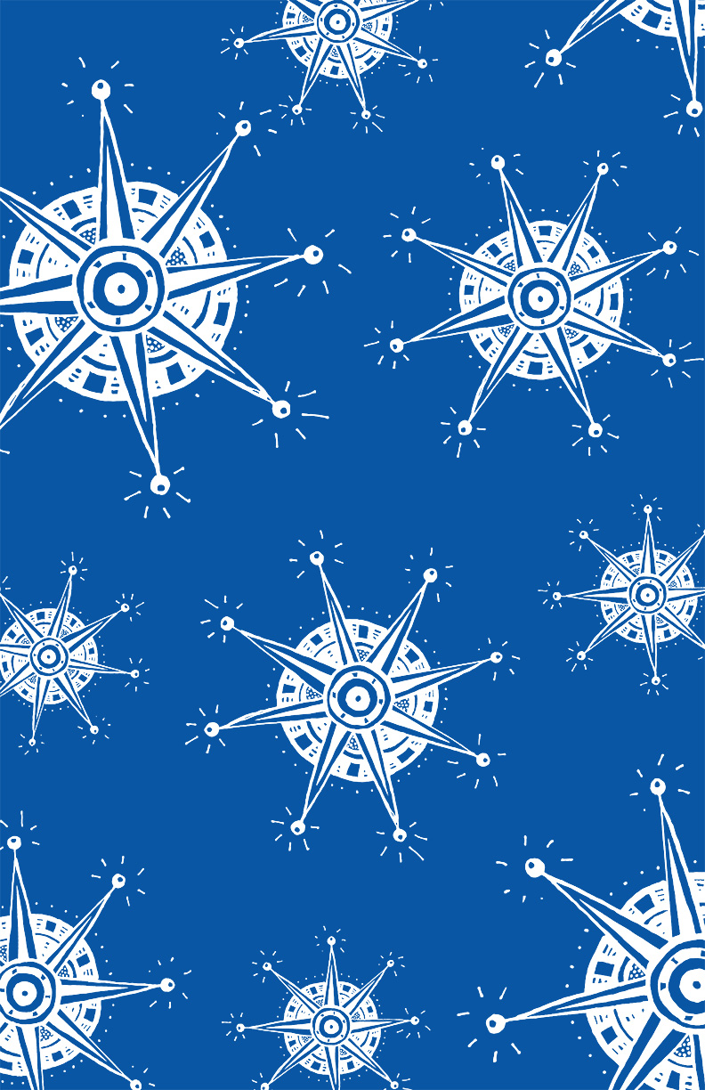 New star white blue BG pattern web.jpg
