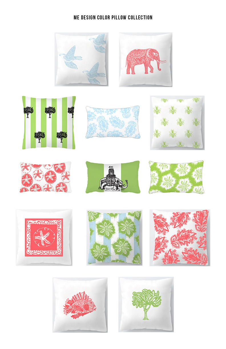 ME Design pillow collection v2 - website4.jpg