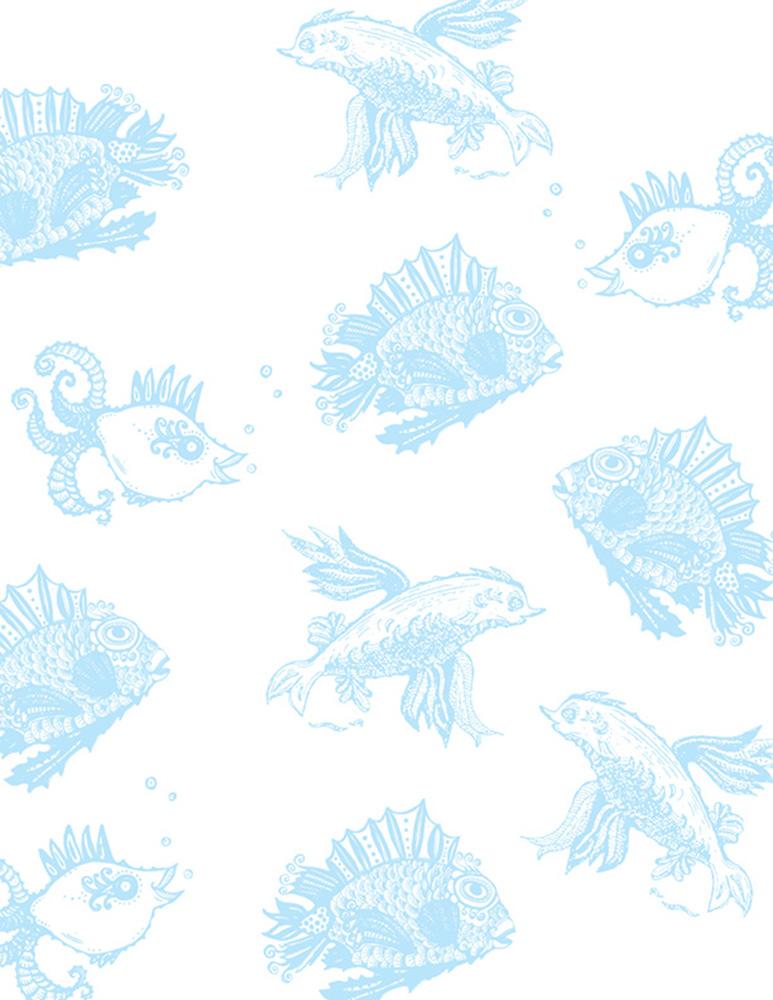 Fishes-light blue pattern web.jpg