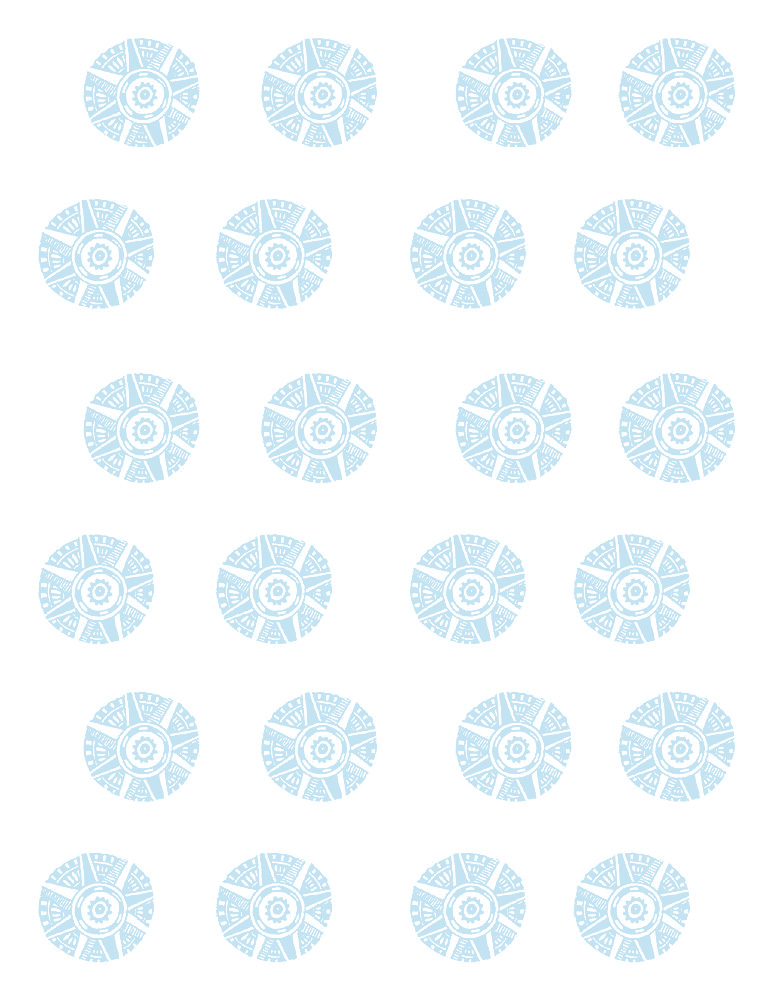 India pattern -3 light blue web.jpg