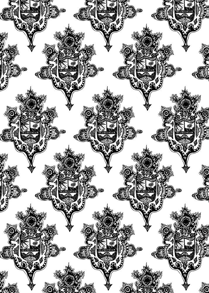 Black+Crest+on+white+pattern+web.jpg