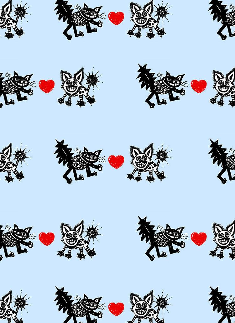 Crazy+cat+love+pattern+web.jpg