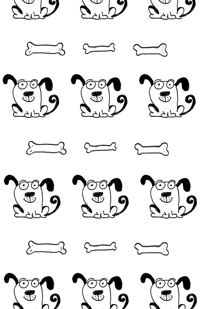 Puppy_Bone_pattern_web.jpg