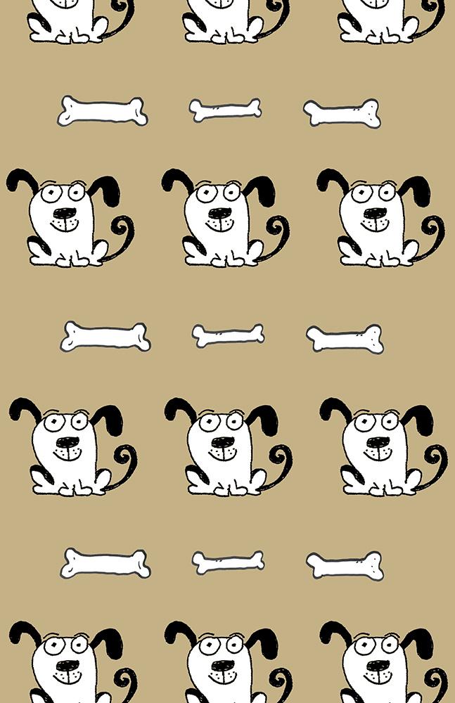 Puppy_Bone_on_tan_pattern+web.jpg