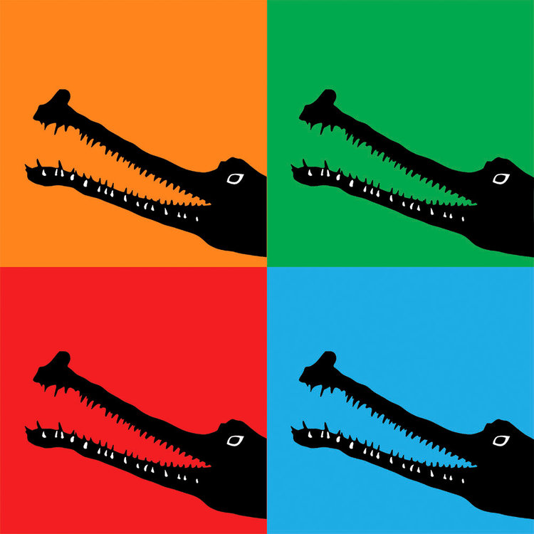 Aligator+-Warhol+collection+web.jpg