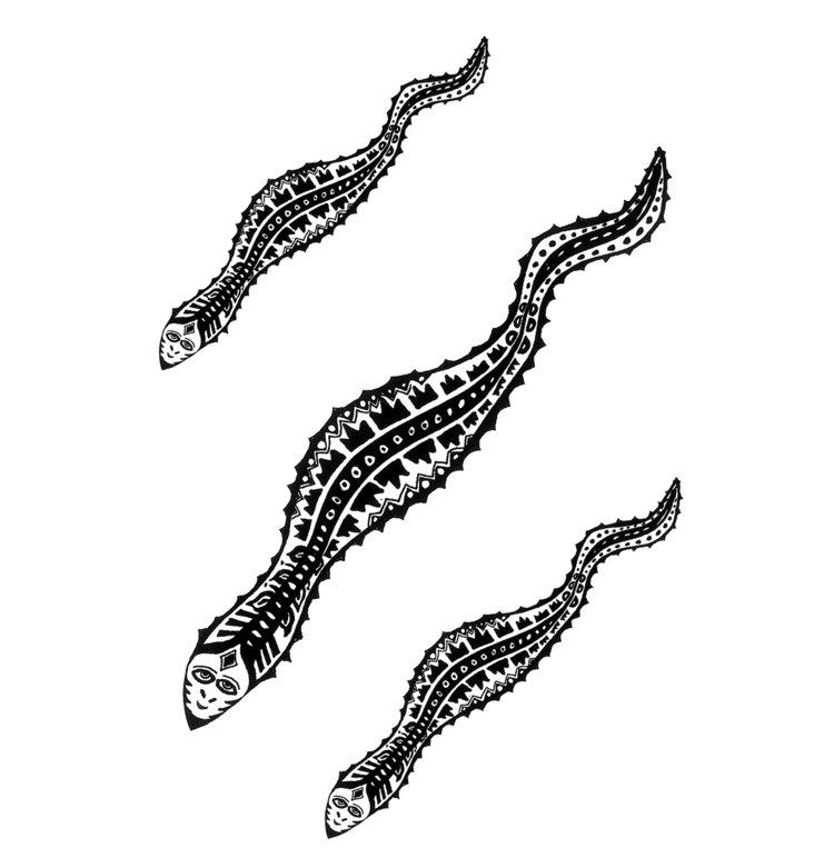 Three+Snakes+web.jpg