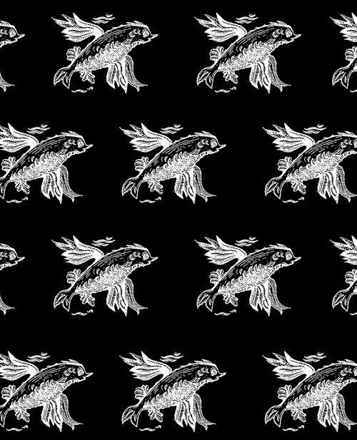 Kids+black+fish+pattern+web.jpg