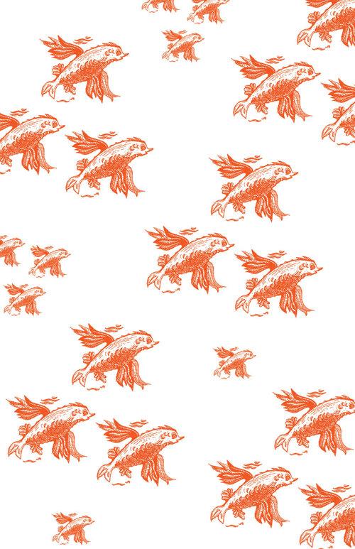 Orange+school+of+fish+web.jpg