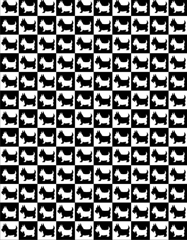 scotty+pattern+small.jpg