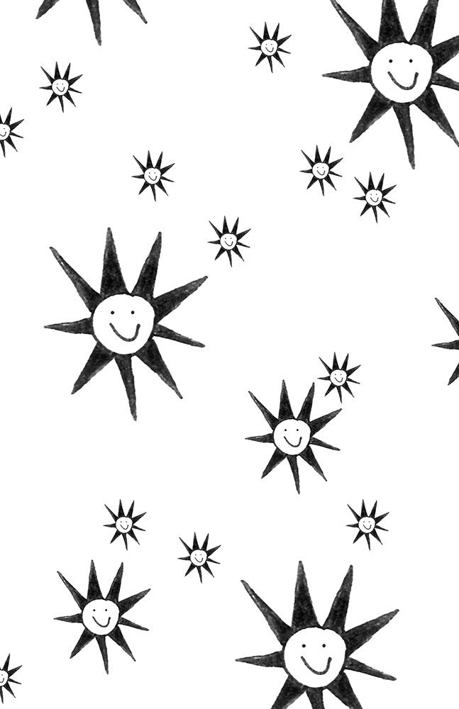 Amiley+star+black+pattern+web.jpg