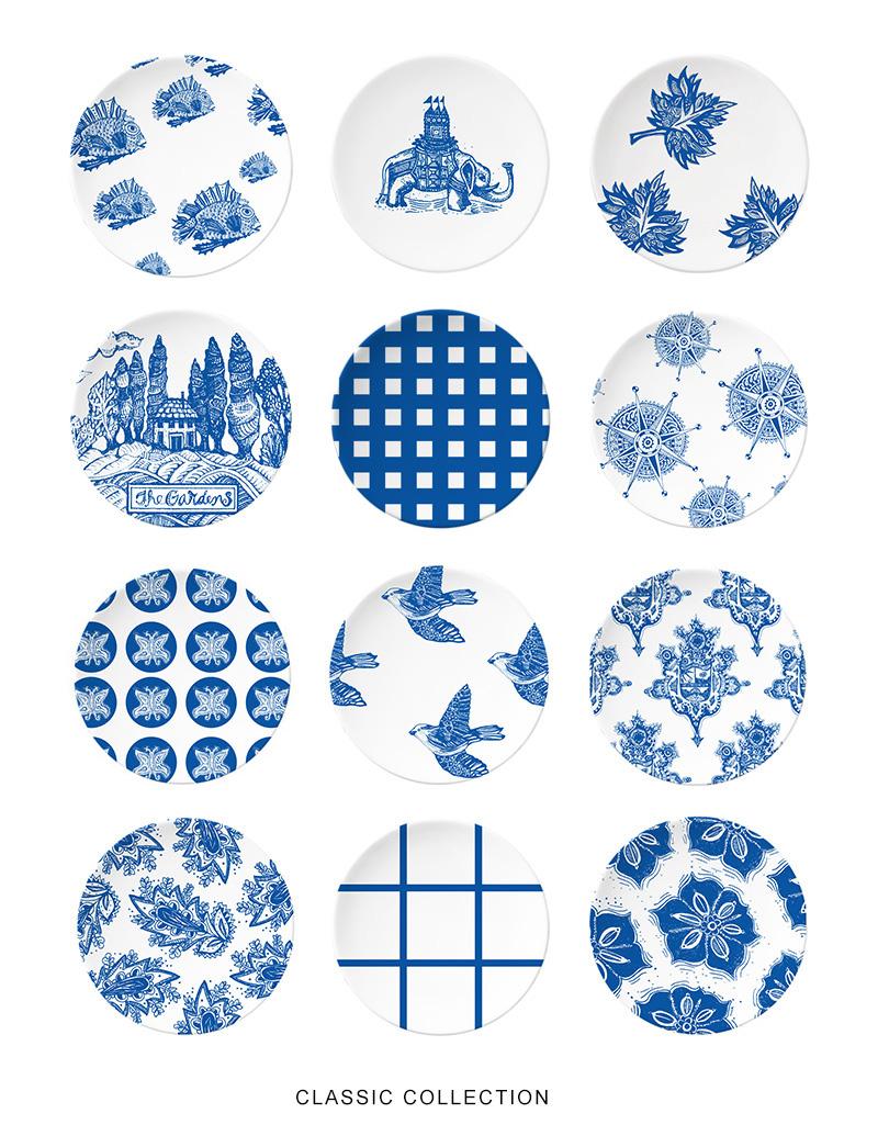 Blue+plate+collection+4-18-18+web_v4.jpg