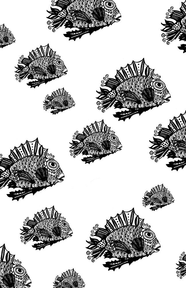 Black white Fish pattern web.jpg