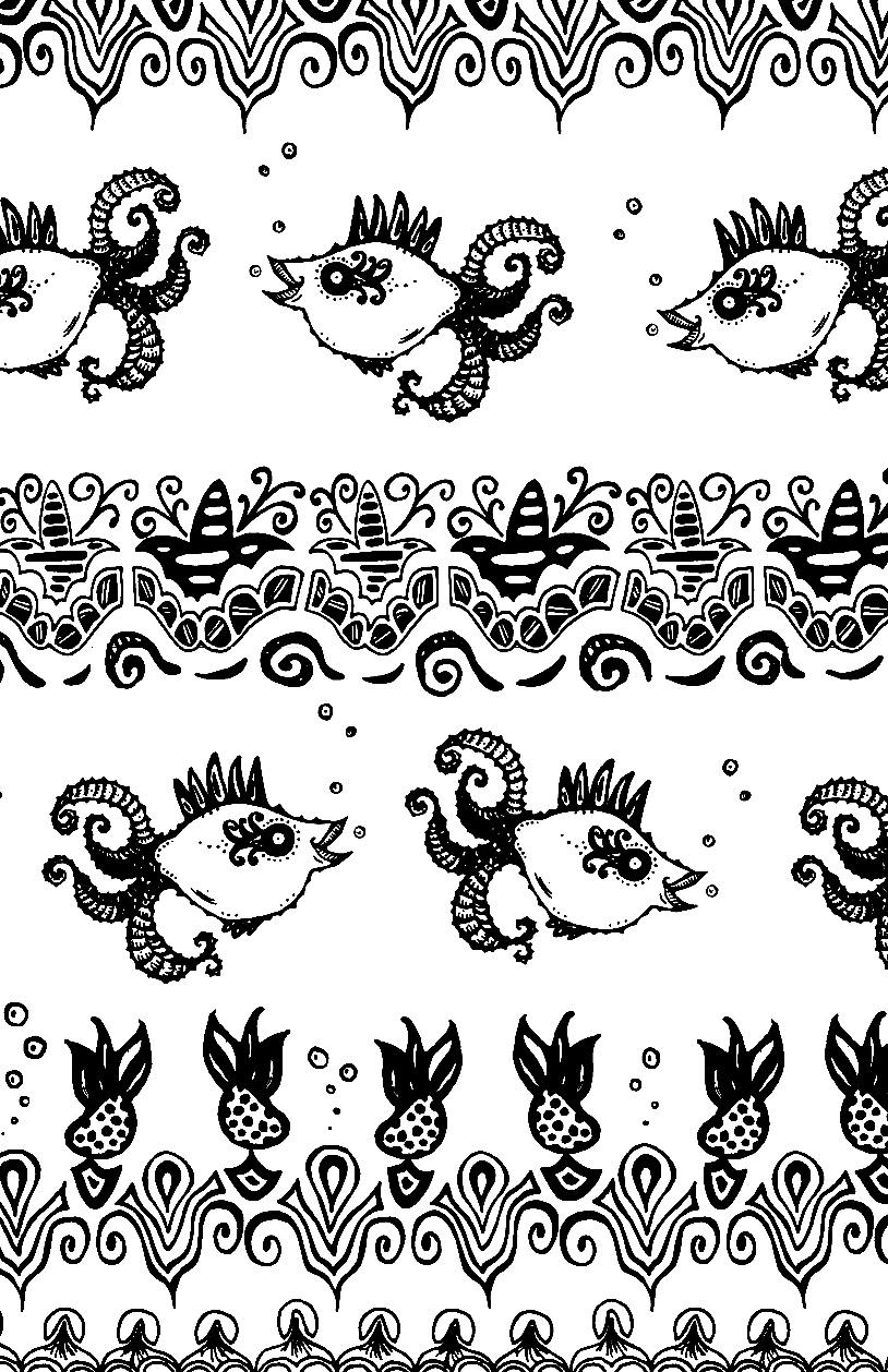Black on white fish pattern.jpg