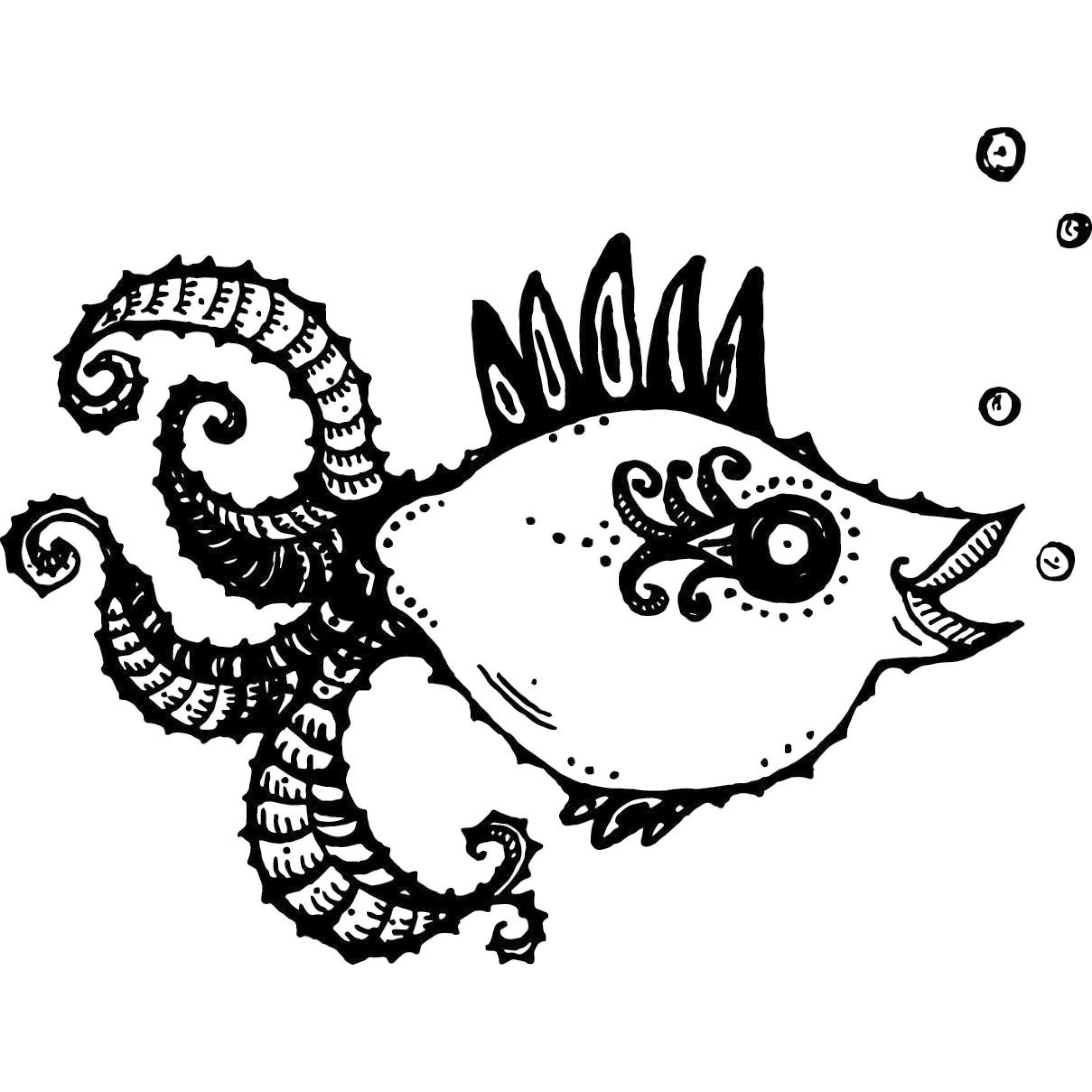 smallfish.jpg