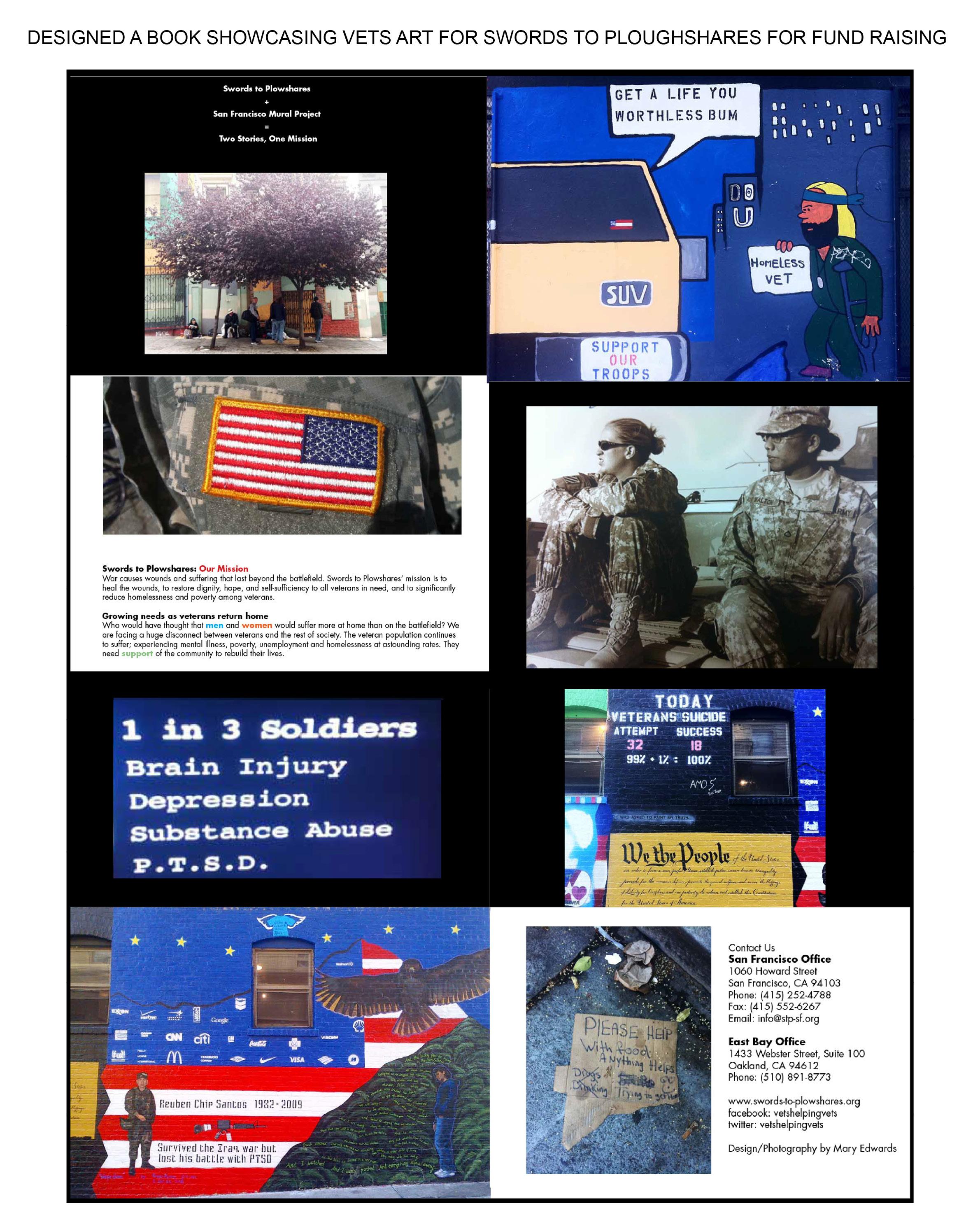 veterans page.jpg