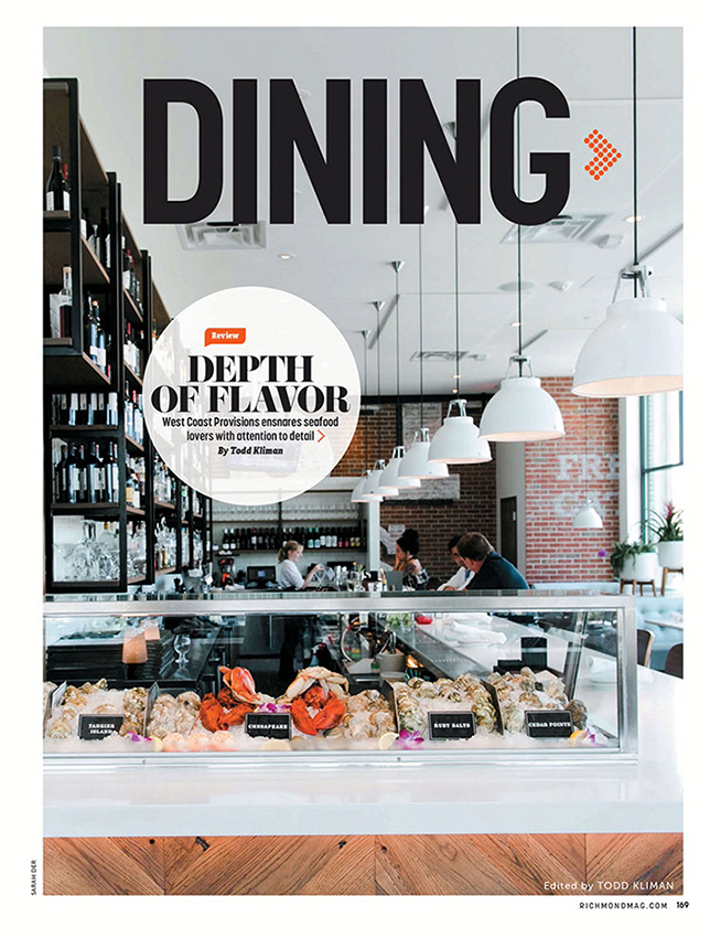 Dining-Section-2018.jpg