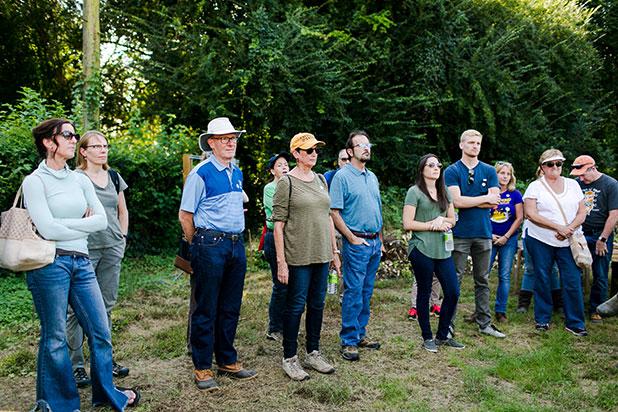 Urban_Farm_Tour-Sarah_Der-148.jpg