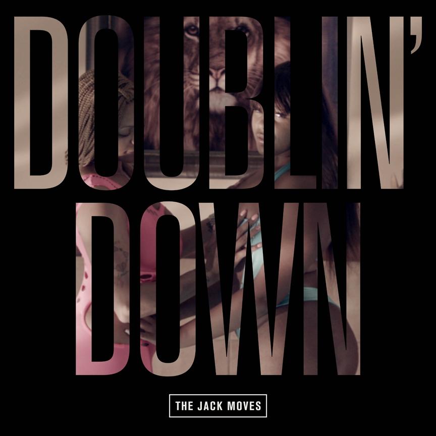Doublin-Down-single-cover-1.jpg