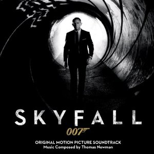 Skyfall_-_Original_Motion_Picture_Soundtrack.jpg