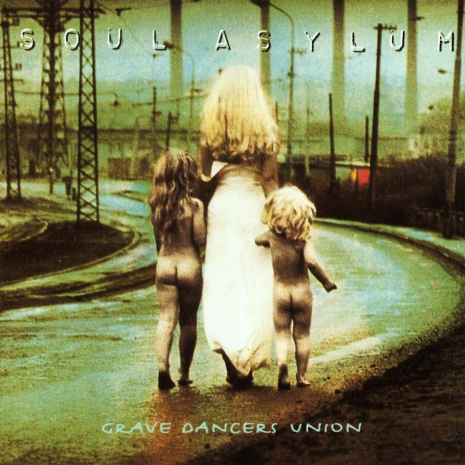 Soul-Asylum-Grave-Dancers-Union.jpg