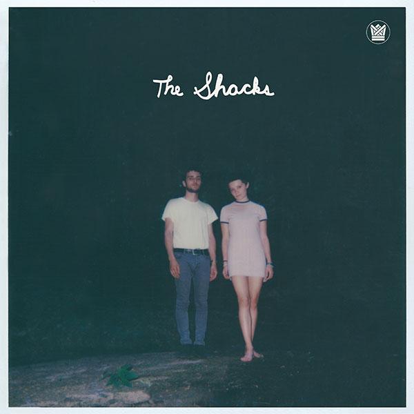 The-Shacks-BC046-10-Cover-600x600.jpg
