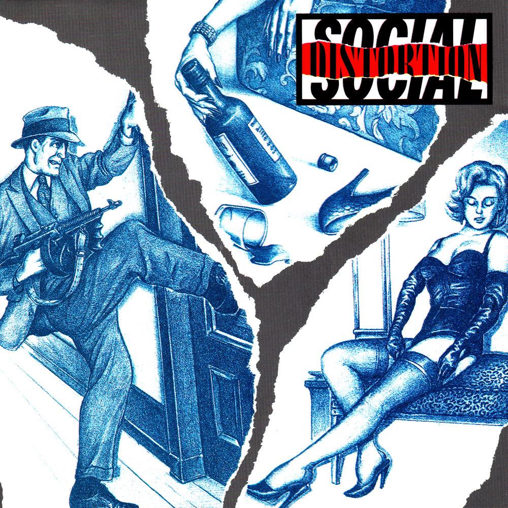 social-distortion-519380fe0c373.jpg