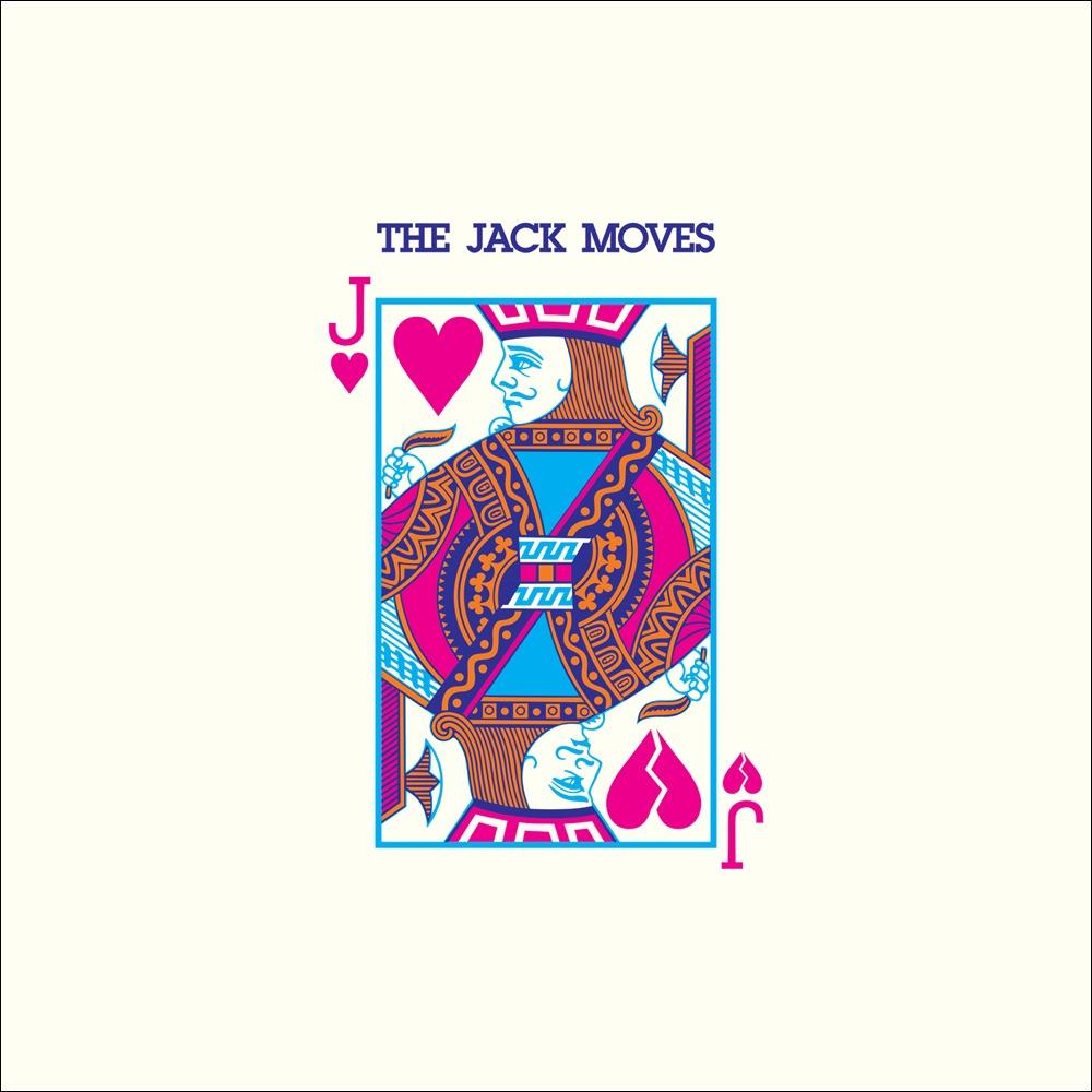 WPR041_The-Jack-Moves-cover-border-2.jpg