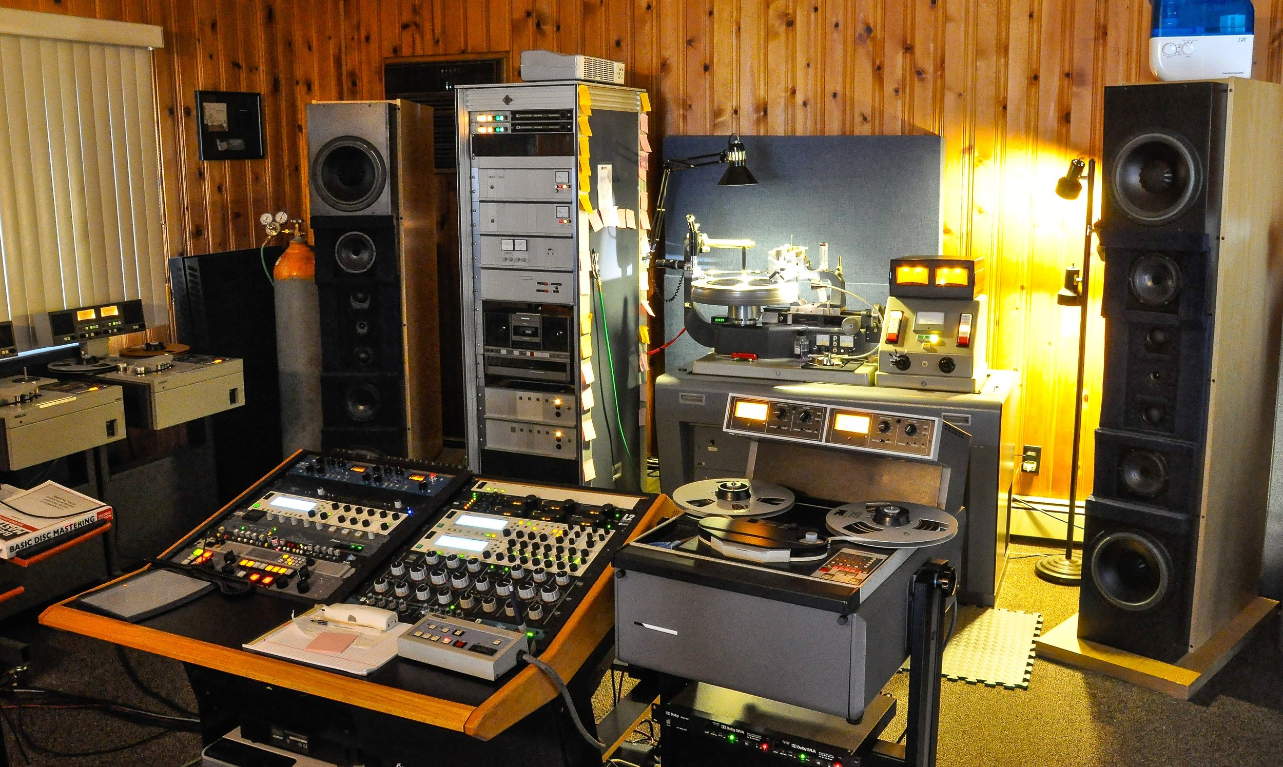 #7_home studio.jpg