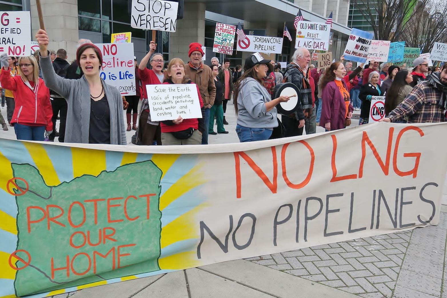 fracked_gas_export_pipeline_web.jpg