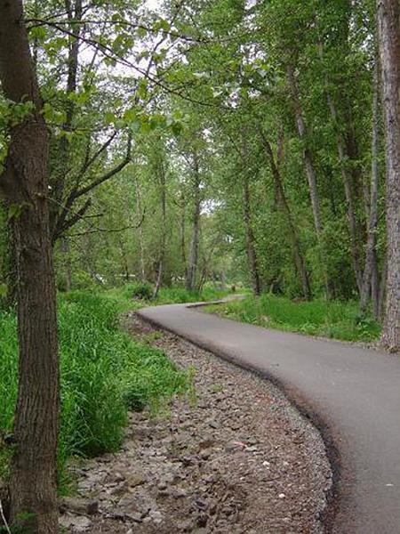 Bear-Creek-Greenway.jpg