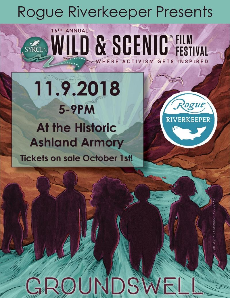 Rogue Riverkeeper Wild and Scenic Film Festival Poster.jpg
