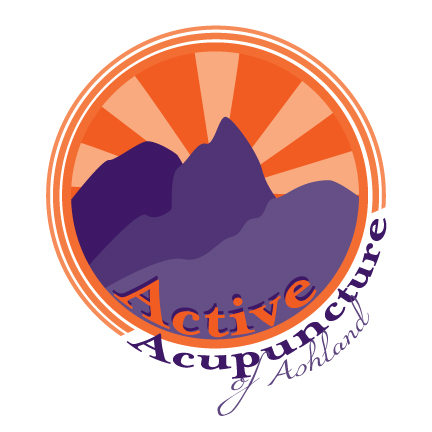 Active Acupuncture.jpg